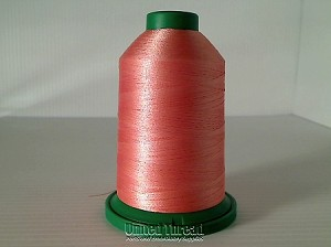 Isacord Embroidery Thread, 5000M, 40W Polyester Thread, 1352