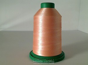 Isacord Embroidery Thread, 5000M, 40W Polyester Thread, 1362