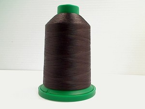 Isacord Embroidery Thread, 5000M, 40W Polyester Thread, 1375