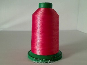 Isacord Embroidery Thread, 5000M, 40W Polyester Thread, 1521