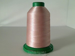 Isacord Embroidery Thread, 5000M, 40W Polyester Thread, 1720