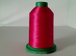 Isacord Embroidery Thread, 5000M, 40W Polyester Thread, 1805