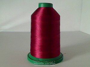 Isacord Embroidery Thread, 5000M, 40W Polyester Thread, 1913