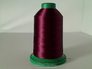 Isacord Embroidery Thread, 5000M, 40W Polyester Thread, 2115