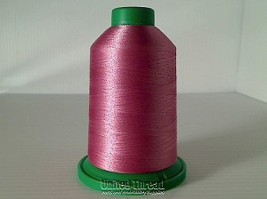 Isacord Embroidery Thread, 5000M, 40W Polyester Thread, 2153