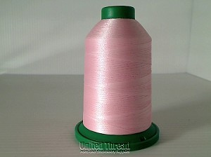Isacord Embroidery Thread, 5000M, 40W Polyester Thread, 2160