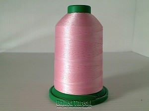 Isacord Embroidery Thread, 5000M, 40W Polyester Thread, 2250