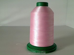 Isacord Embroidery Thread, 5000M, 40W Polyester Thread, 2363