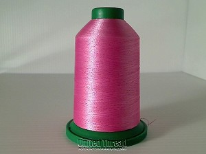 Isacord Embroidery Thread, 5000M, 40W Polyester Thread, 2530