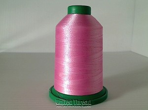 Isacord Embroidery Thread, 5000M, 40W Polyester Thread, 2560