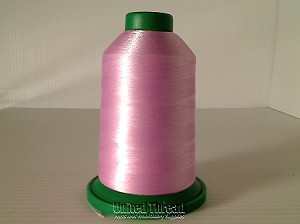 Isacord Embroidery Thread, 5000M, 40W Polyester Thread, 2650