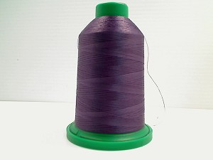 Isacord Embroidery Thread, 5000M, 40W Polyester Thread, 2864