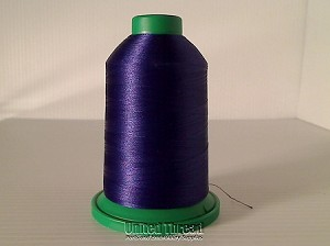 Isacord Embroidery Thread, 5000M, 40W Polyester Thread, 3110