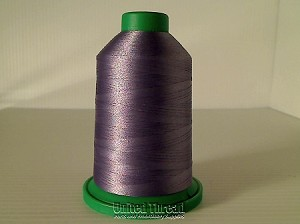 Isacord Embroidery Thread, 5000M, 40W Polyester Thread, 3241