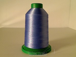 Isacord Embroidery Thread, 5000M, 40W Polyester Thread, 3331