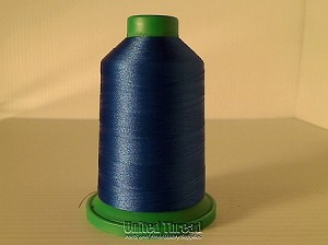 Isacord Embroidery Thread, 5000M, 40W Polyester Thread, 3522*