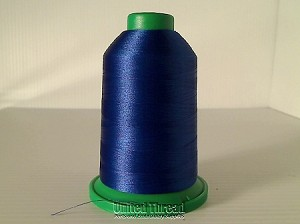 Isacord Embroidery Thread, 5000M, 40W Polyester Thread, 3544