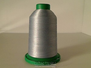 Isacord Embroidery Thread, 5000M, 40W Polyester Thread, 3572