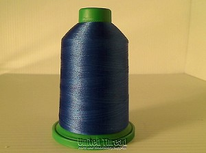 Isacord Embroidery Thread, 5000M, 40W Polyester Thread, 3611*