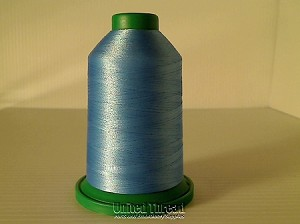 Isacord Embroidery Thread, 5000M, 40W Polyester Thread, 3630