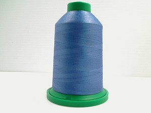 Isacord Embroidery Thread, 5000M, 40W Polyester Thread, 3631