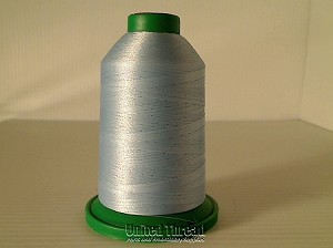 Isacord Embroidery Thread, 5000M, 40W Polyester Thread, 3761