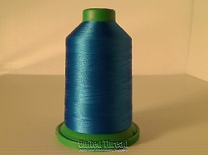 Isacord Embroidery Thread, 5000M, 40W Polyester Thread, 3900*