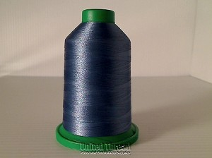 Isacord Embroidery Thread, 5000M, 40W Polyester Thread, 3953