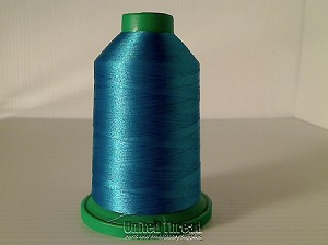 Isacord Embroidery Thread, 5000M, 40W Polyester Thread, 4010