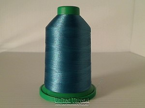 Isacord Embroidery Thread, 5000M, 40W Polyester Thread, 4032