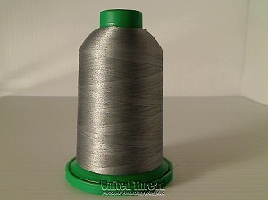 Isacord Embroidery Thread, 5000M, 40W Polyester Thread, 4073
