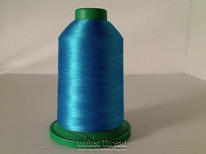 Isacord Embroidery Thread, 5000M, 40W Polyester Thread, 4103