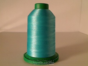 Isacord Embroidery Thread, 5000M, 40W Polyester Thread, 4220