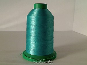 Isacord Embroidery Thread, 5000M, 40W Polyester Thread, 4620