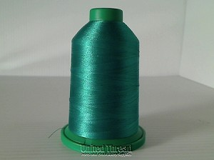 Isacord Embroidery Thread, 5000M, 40W Polyester Thread, 5101