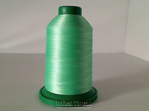 Isacord Embroidery Thread, 5000M, 40W Polyester Thread, 5440/5470B