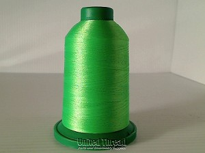 Isacord Embroidery Thread, 5000M, 40W Polyester Thread, 5500*