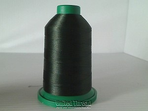 Isacord Embroidery Thread, 5000M, 40W Polyester Thread, 5866