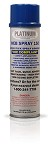 American Niagra Corp 160 - Web Spray Super Stick Spray Adhesive, 20oz Can, Net Weight 12oz